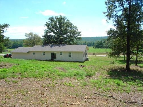 Main photo 2 of sold home at 969  HWY 155 , , AR 72025