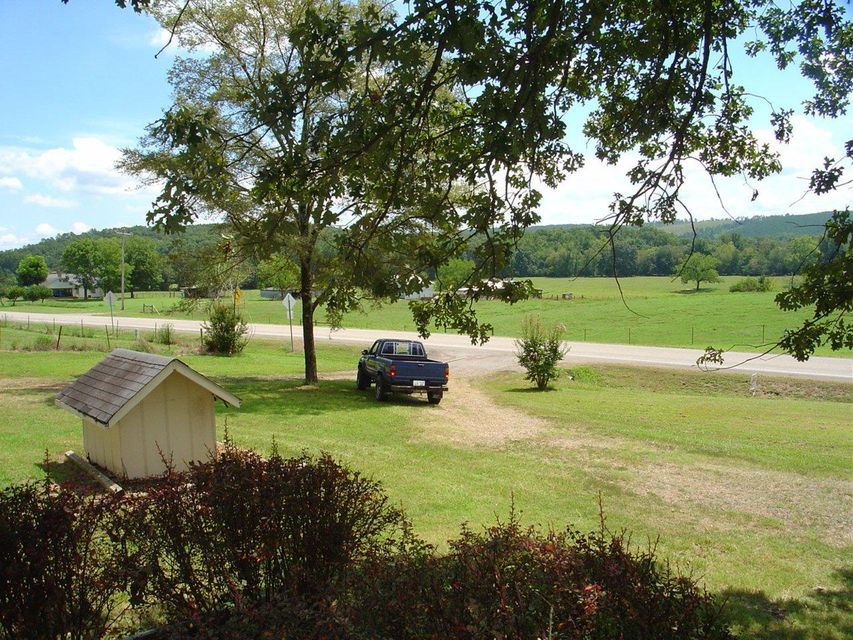 Main photo 3 of sold home at 969  HWY 155 , , AR 72025