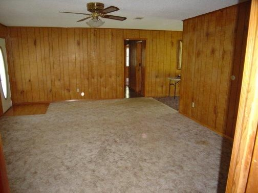 Main photo 4 of sold home at 969  HWY 155 , , AR 72025