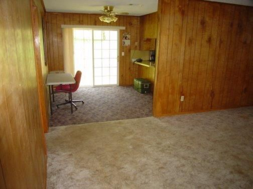 Main photo 5 of sold home at 969  HWY 155 , , AR 72025