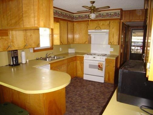 Main photo 6 of sold home at 969  HWY 155 , , AR 72025