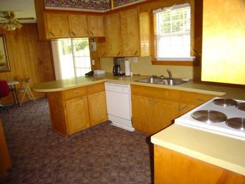 Main photo 7 of sold home at 969  HWY 155 , , AR 72025
