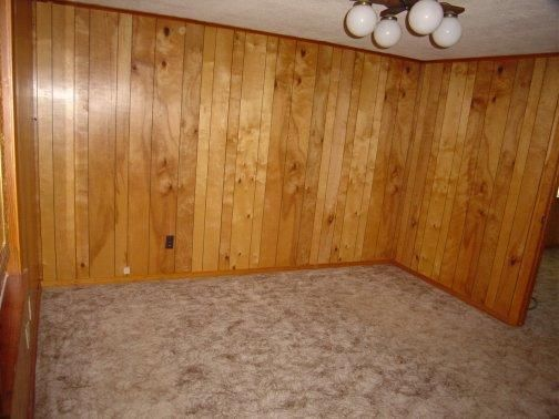 Main photo 8 of sold home at 969  HWY 155 , , AR 72025