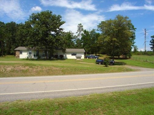 Main photo 10 of sold home at 969  HWY 155 , , AR 72025
