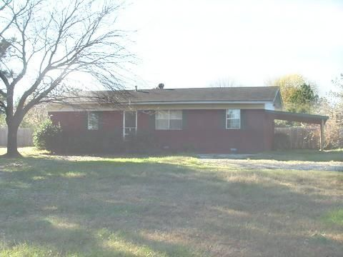 Main photo 1 of sold home at 41  BOWDEN Lane, Hector, AR