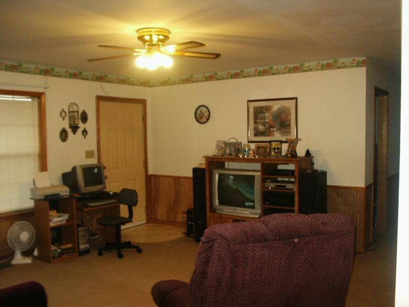 Main photo 2 of sold home at 1245  HIGHWAY 155 , , AR