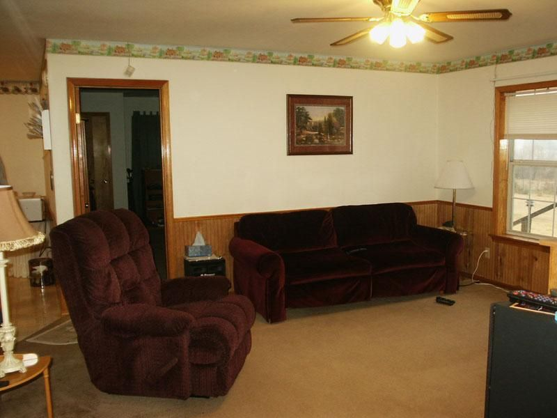 Main photo 3 of sold home at 1245  HIGHWAY 155 , , AR