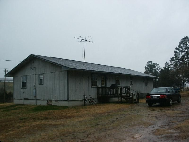Main photo 14 of sold home at 1245  HIGHWAY 155 , , AR