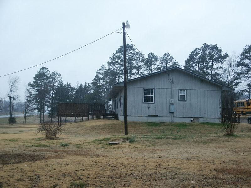 Main photo 16 of sold home at 1245  HIGHWAY 155 , , AR