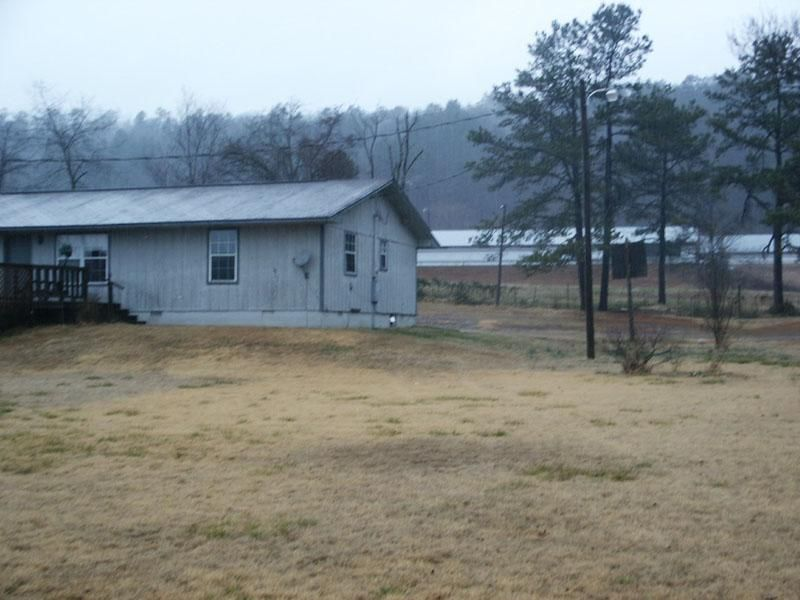 Main photo 17 of sold home at 1245  HIGHWAY 155 , , AR