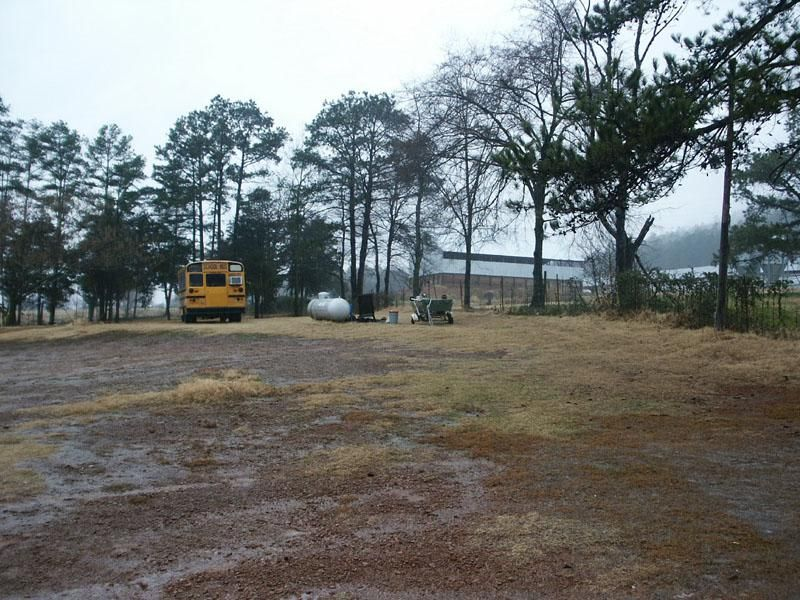 Main photo 20 of sold home at 1245  HIGHWAY 155 , , AR