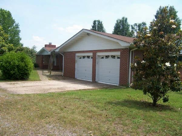 Main photo 4 of sold home at 172  London Cove Rd. , London, AR 72847