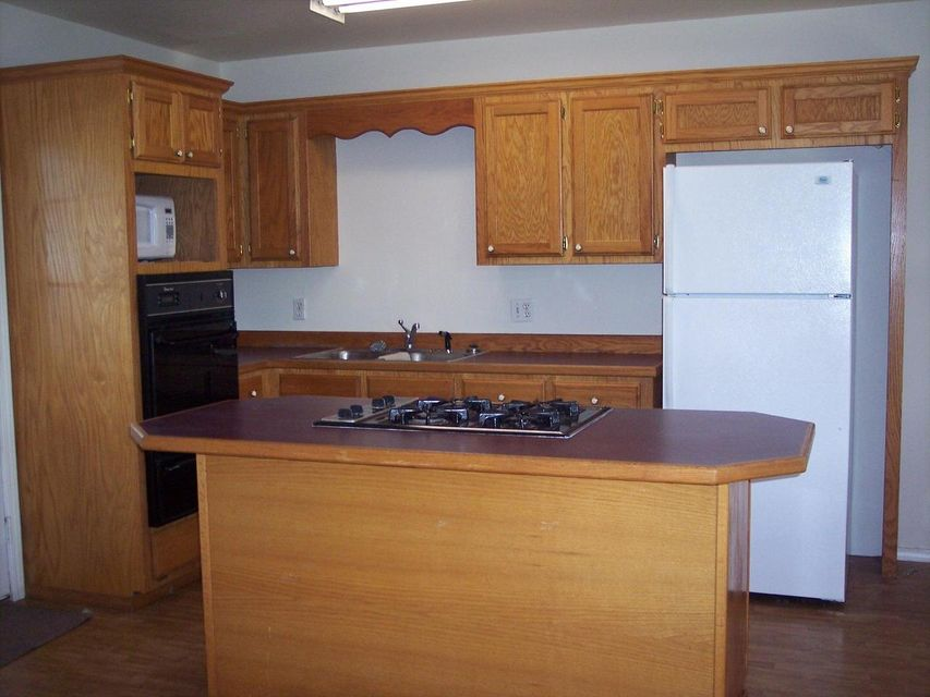 Main photo 3 of sold home at 74  GEORGE RD , Hector, AR 72843
