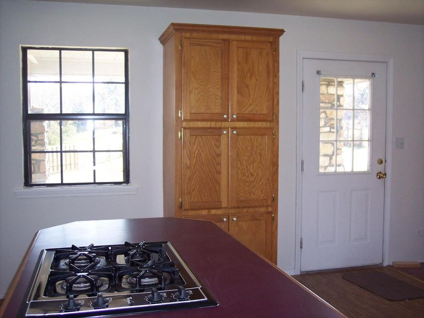 Main photo 4 of sold home at 74  GEORGE RD , Hector, AR 72843
