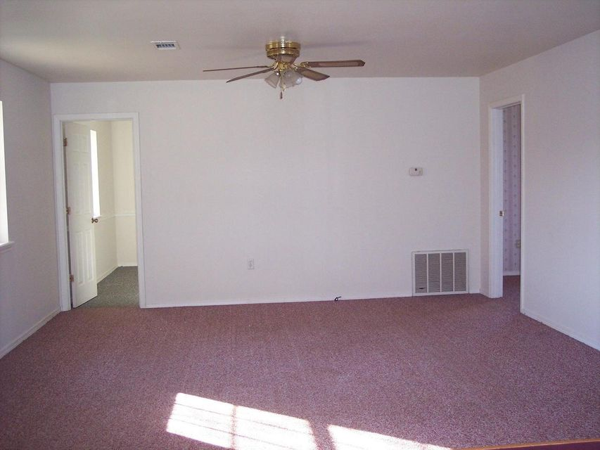 Main photo 5 of sold home at 74  GEORGE RD , Hector, AR 72843