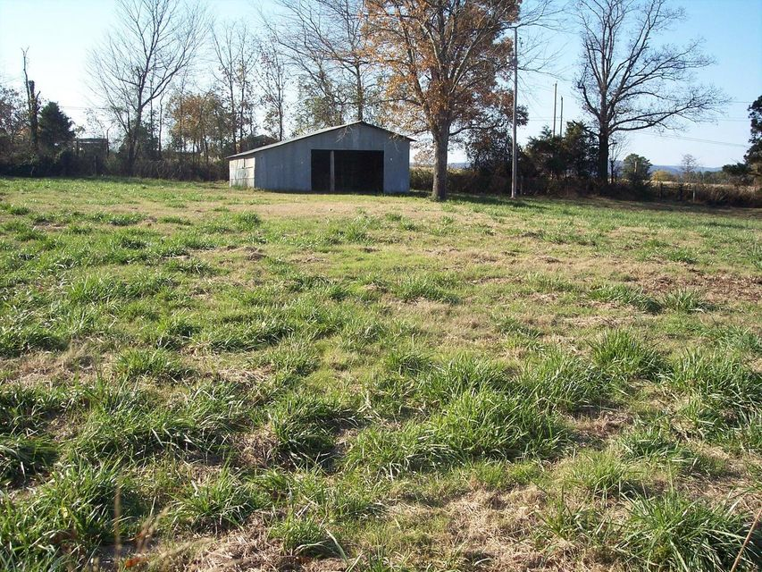 Main photo 13 of sold home at 74  GEORGE RD , Hector, AR 72843