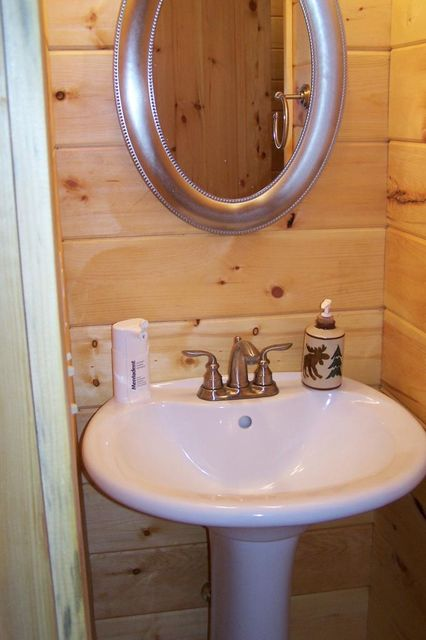 Main photo 24 of sold home at 2  SERENITY Lane, Hector, AR