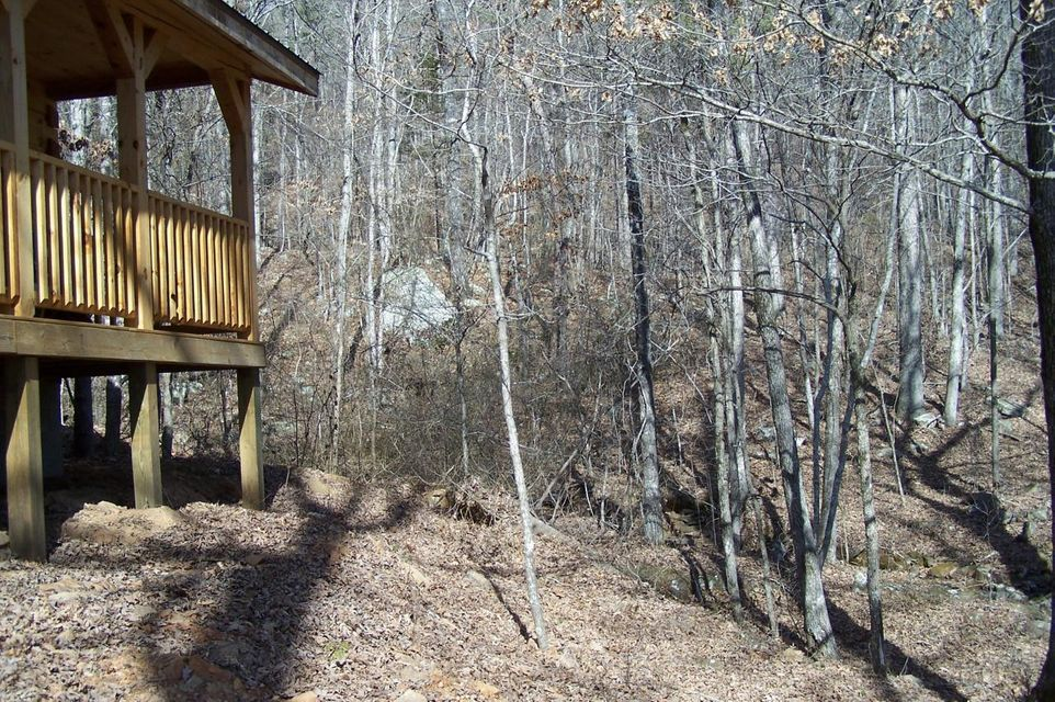 Main photo 38 of sold home at 2  SERENITY Lane, Hector, AR