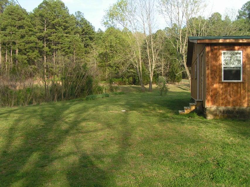 Main photo 4 of sold home at 3626  Gunter Mt. Road, Hector, AR 72843