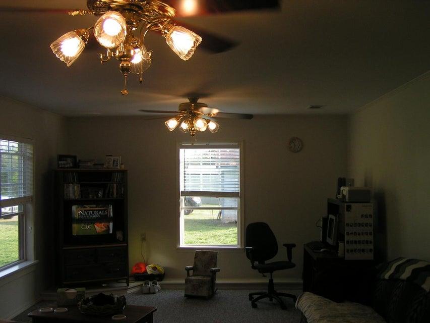 Main photo 5 of sold home at 3626  Gunter Mt. Road, Hector, AR 72843