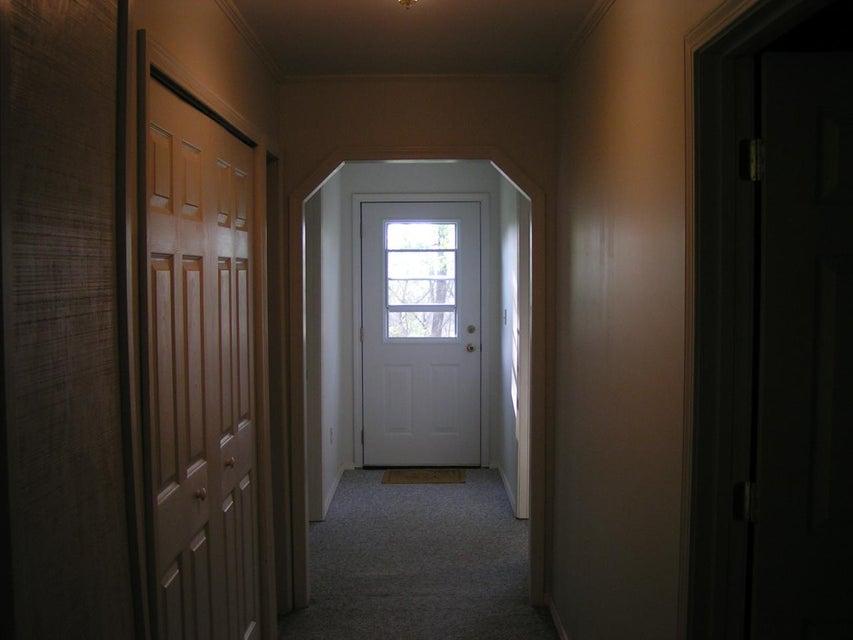 Main photo 6 of sold home at 3626  Gunter Mt. Road, Hector, AR 72843