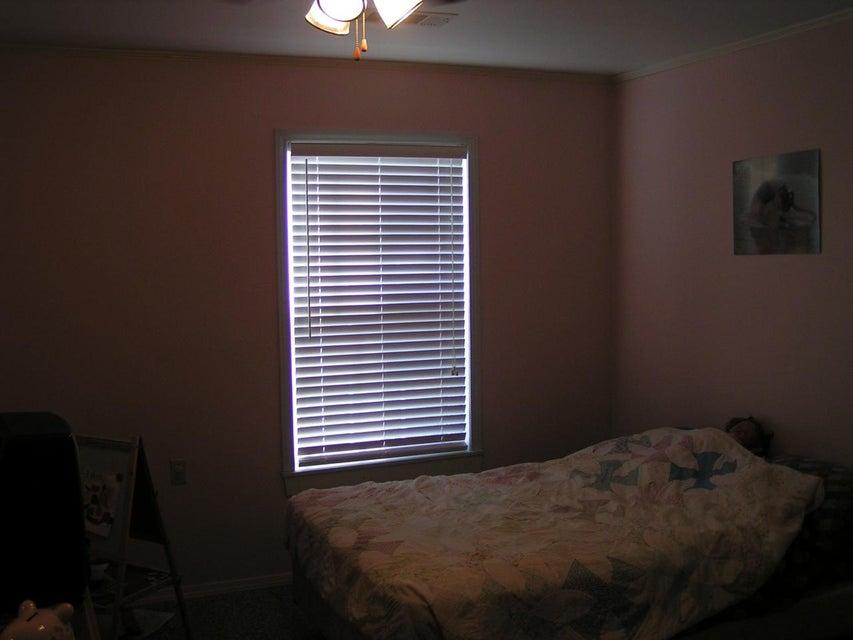 Main photo 8 of sold home at 3626  Gunter Mt. Road, Hector, AR 72843