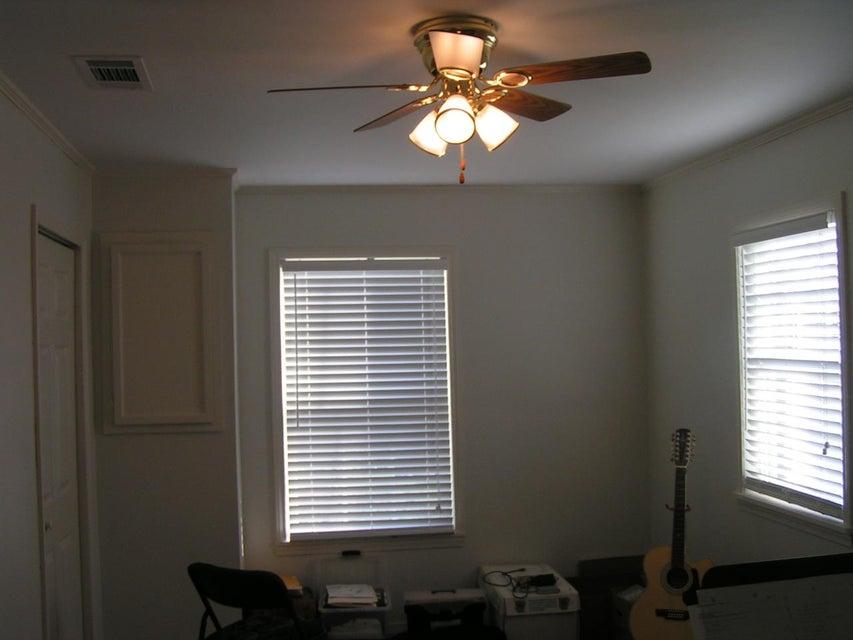 Main photo 9 of sold home at 3626  Gunter Mt. Road, Hector, AR 72843