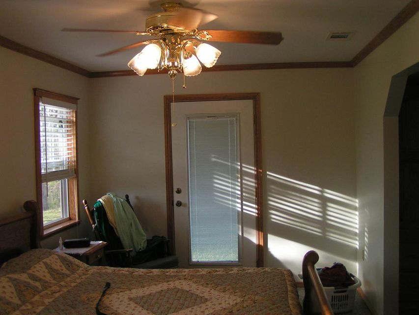Main photo 10 of sold home at 3626  Gunter Mt. Road, Hector, AR 72843