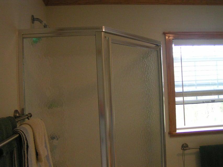 Main photo 13 of sold home at 3626  Gunter Mt. Road, Hector, AR 72843