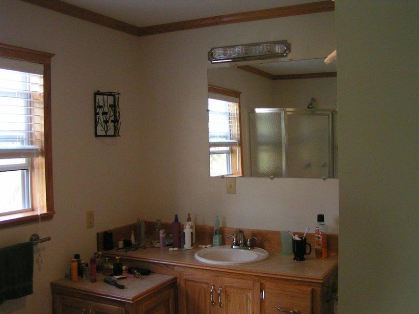 Main photo 14 of sold home at 3626  Gunter Mt. Road, Hector, AR 72843