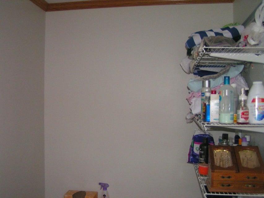 Main photo 15 of sold home at 3626  Gunter Mt. Road, Hector, AR 72843