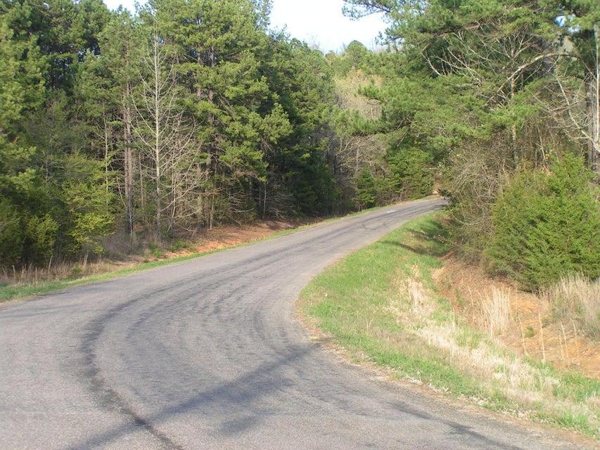 Main photo 16 of sold home at 3626  Gunter Mt. Road, Hector, AR 72843