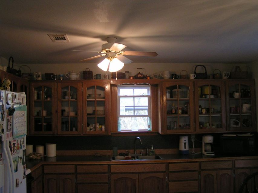 Main photo 18 of sold home at 3626  Gunter Mt. Road, Hector, AR 72843