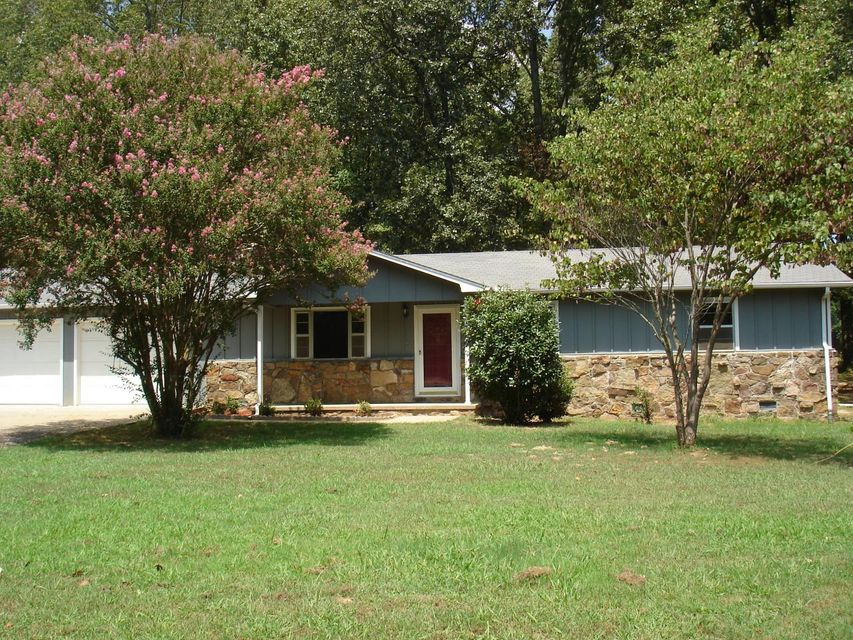 Main photo 1 of sold home at 182  LADDY Lane, London, AR 72847
