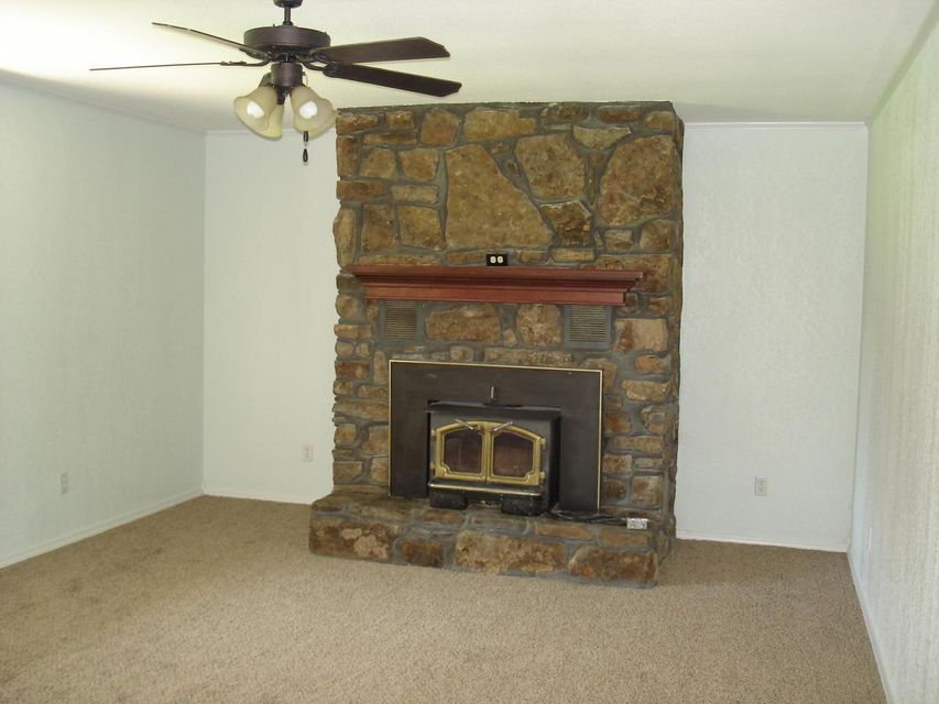 Main photo 2 of sold home at 182  LADDY Lane, London, AR 72847