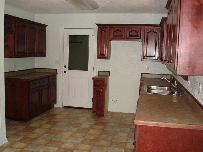 Main photo 3 of sold home at 182  LADDY Lane, London, AR 72847