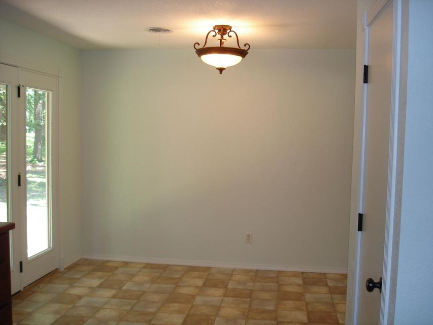 Main photo 4 of sold home at 182  LADDY Lane, London, AR 72847