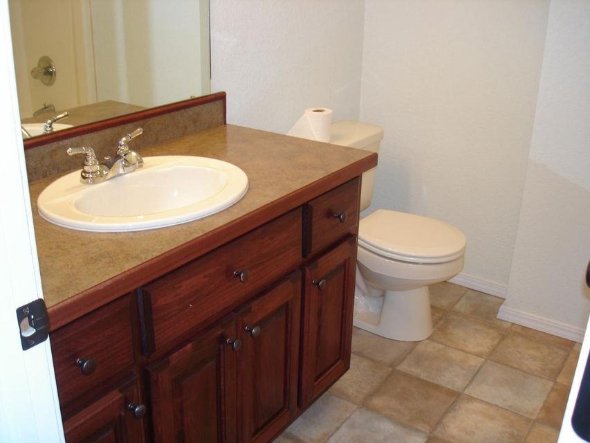 Main photo 5 of sold home at 182  LADDY Lane, London, AR 72847