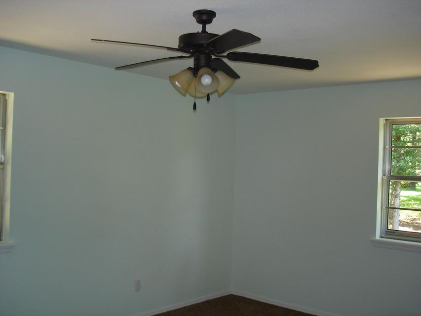 Main photo 6 of sold home at 182  LADDY Lane, London, AR 72847