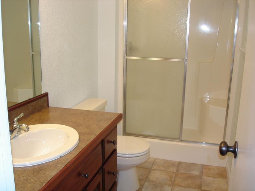 Main photo 7 of sold home at 182  LADDY Lane, London, AR 72847