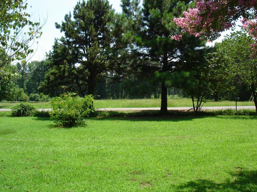 Main photo 9 of sold home at 182  LADDY Lane, London, AR 72847
