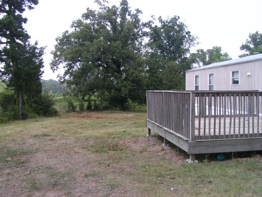 Main photo 2 of sold home at 0  HWY 247 , , AR 72025