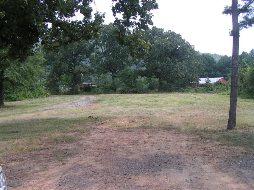 Main photo 3 of sold home at 0  HWY 247 , , AR 72025