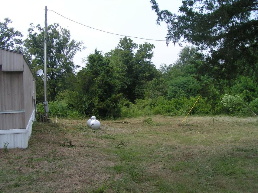 Main photo 5 of sold home at 0  HWY 247 , , AR 72025