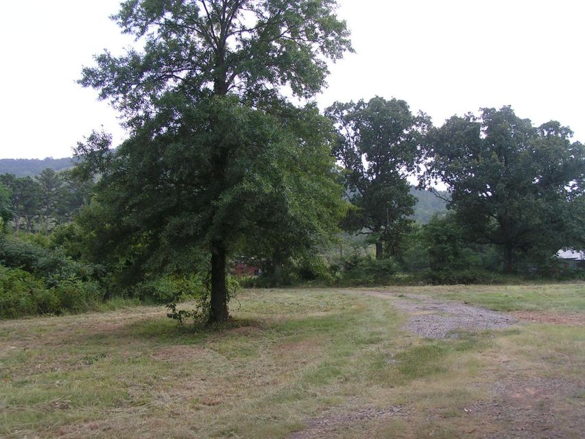 Main photo 6 of sold home at 0  HWY 247 , , AR 72025