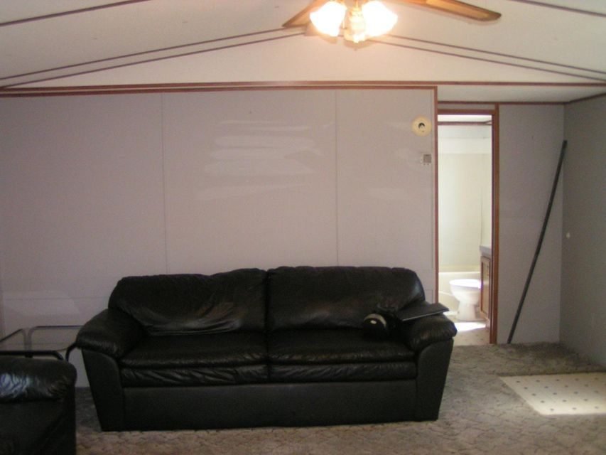 Main photo 7 of sold home at 0  HWY 247 , , AR 72025