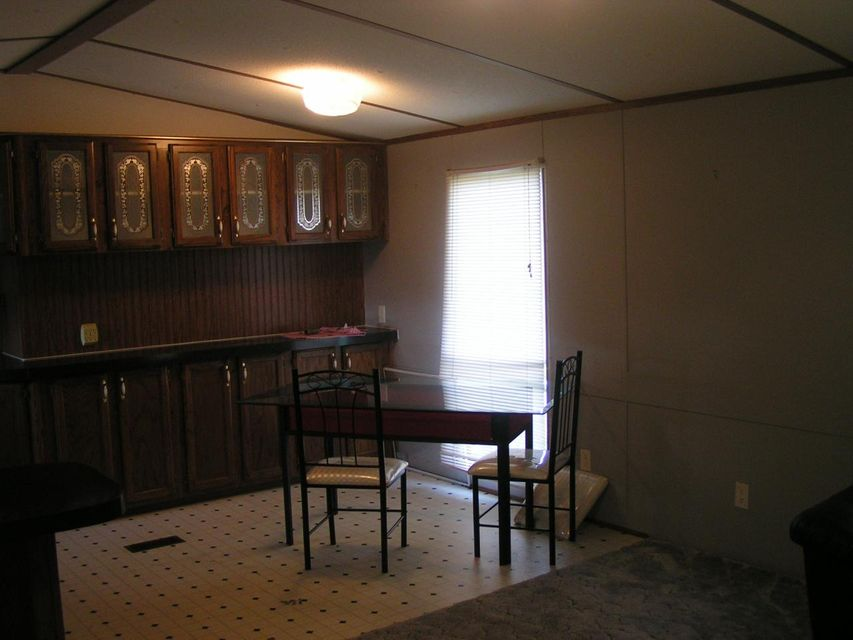 Main photo 8 of sold home at 0  HWY 247 , , AR 72025