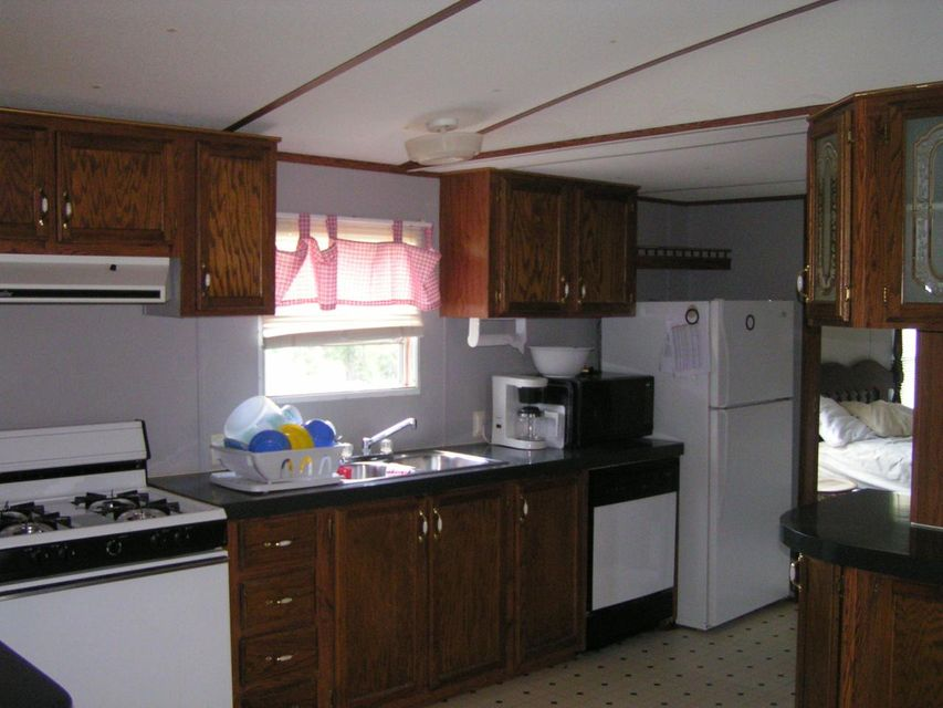 Main photo 10 of sold home at 0  HWY 247 , , AR 72025