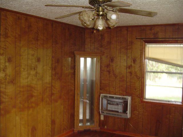 Main photo 5 of sold home at 17717 n state hwy. 27 , Belleville, AR 72824