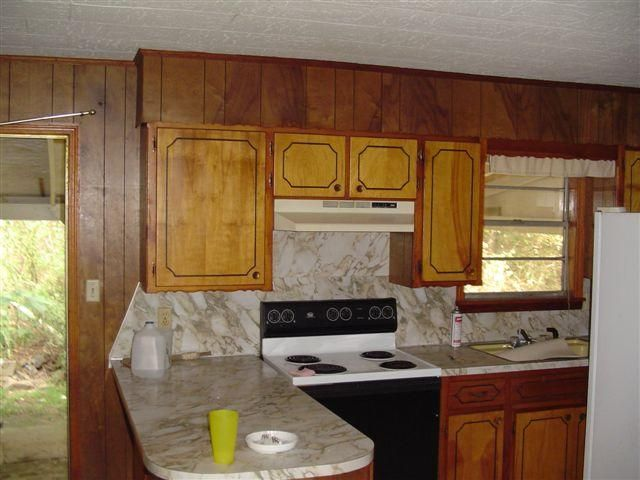 Main photo 6 of sold home at 17717 n state hwy. 27 , Belleville, AR 72824